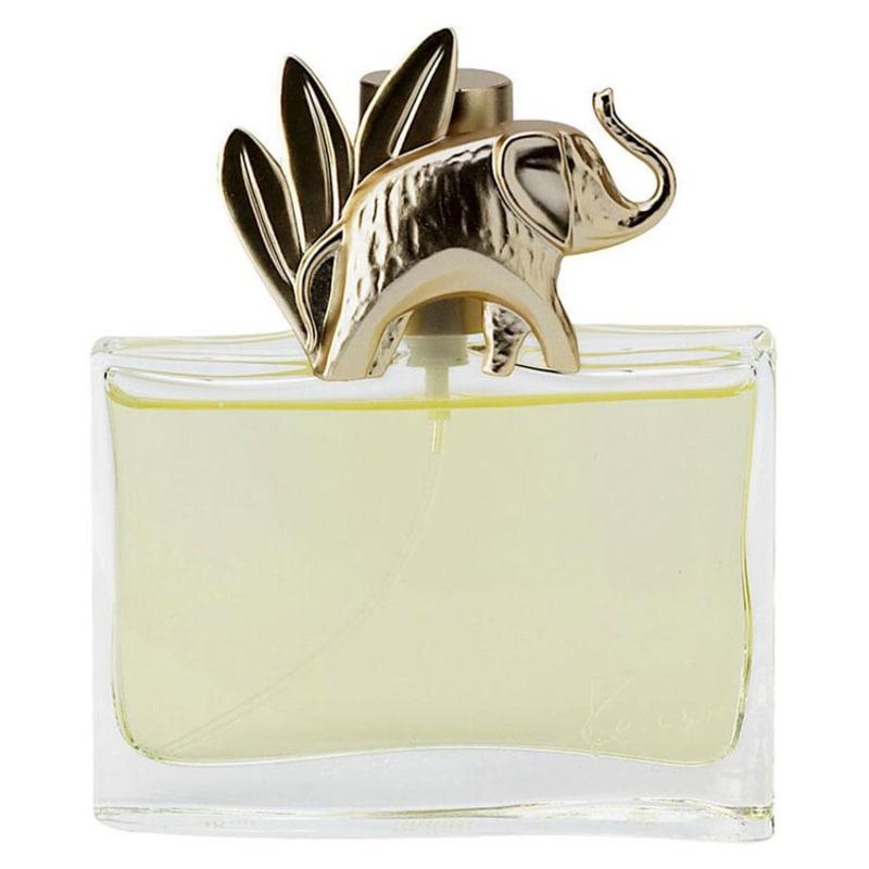 Jungle L'Elephant Kenzo Eau de Parfum - Perfume Feminino 100ml