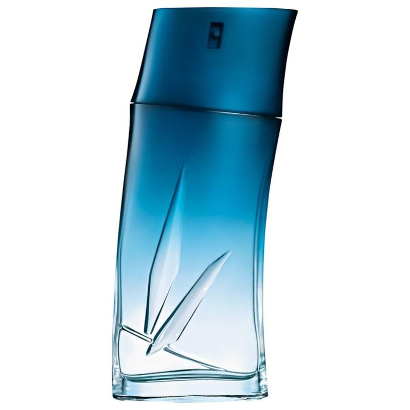 Kenzo Homme Eau de Parfum - Perfume Masculino 100ml