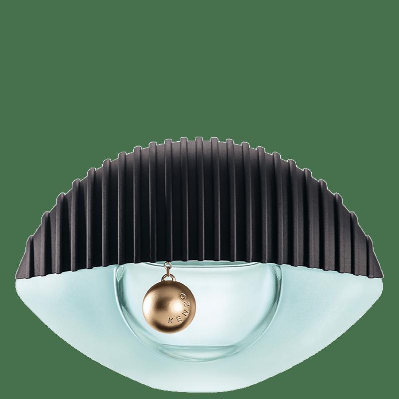 Kenzo World Eau de Parfum - Perfume Feminino 75ml