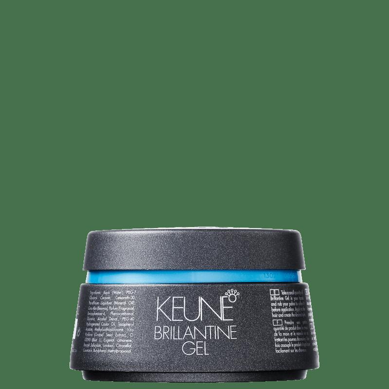 Keune Brilliantine Gel - Gel Modelador 100ml