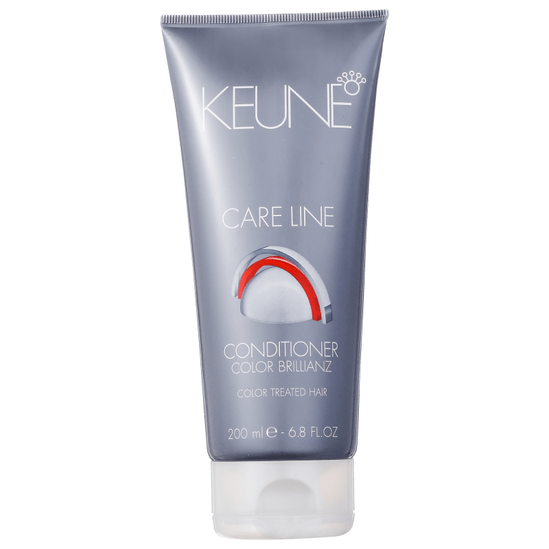 Keune Care Line Color Brilliance Conditioner - Condicionador 200ml