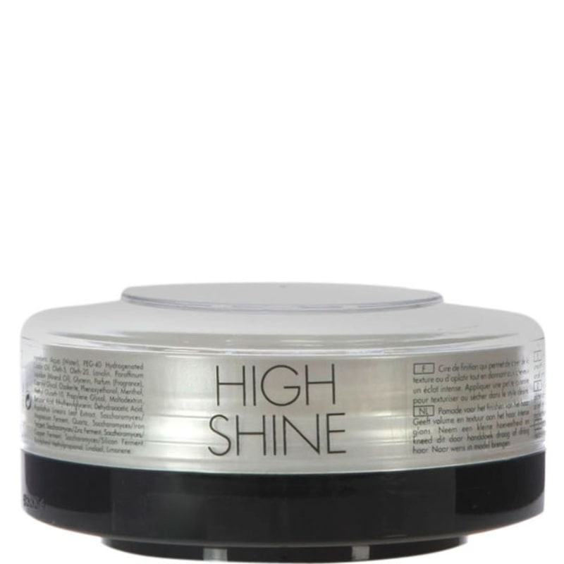 Keune Care Line Man High Shine Magnify - Cera 100ml