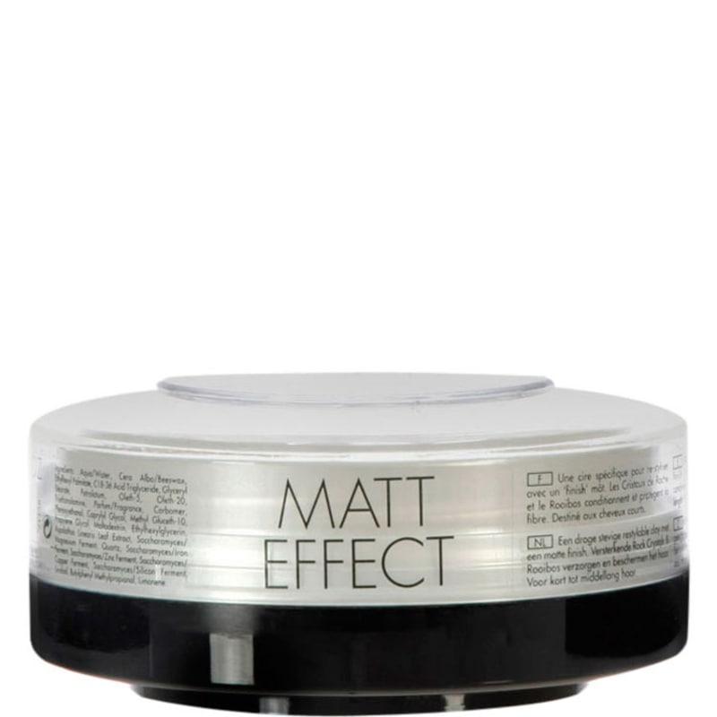 Keune Care Line Man Matt Effect Magnify - Cera 100ml
