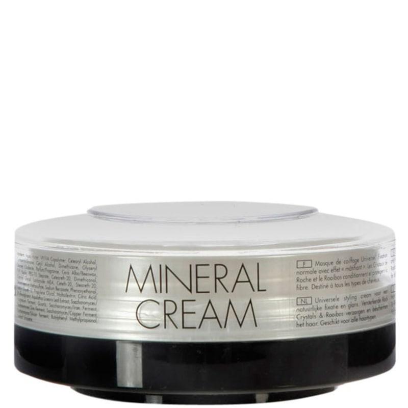 Keune Care Line Man Mineral Cream Magnify - Cera 100ml