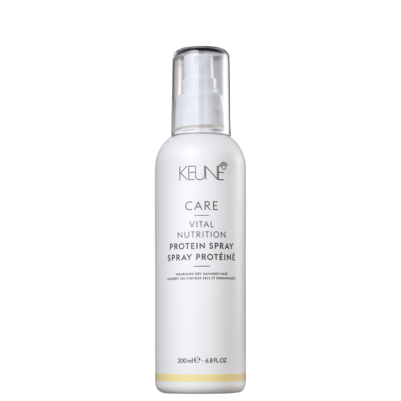 Keune Care Vital Nutrition Protein - Spray Leave-in 200ml