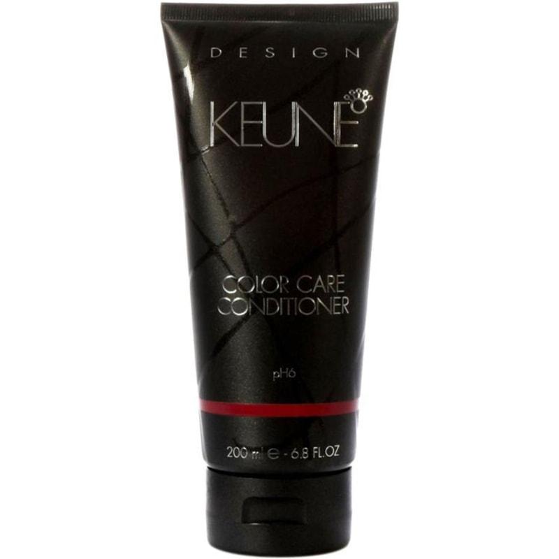 Keune Color Care Conditioner - Condicionador 200ml