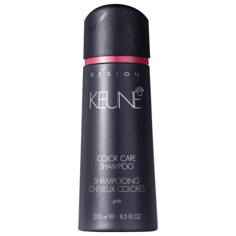 Keune Color Care - Shampoo 250ml