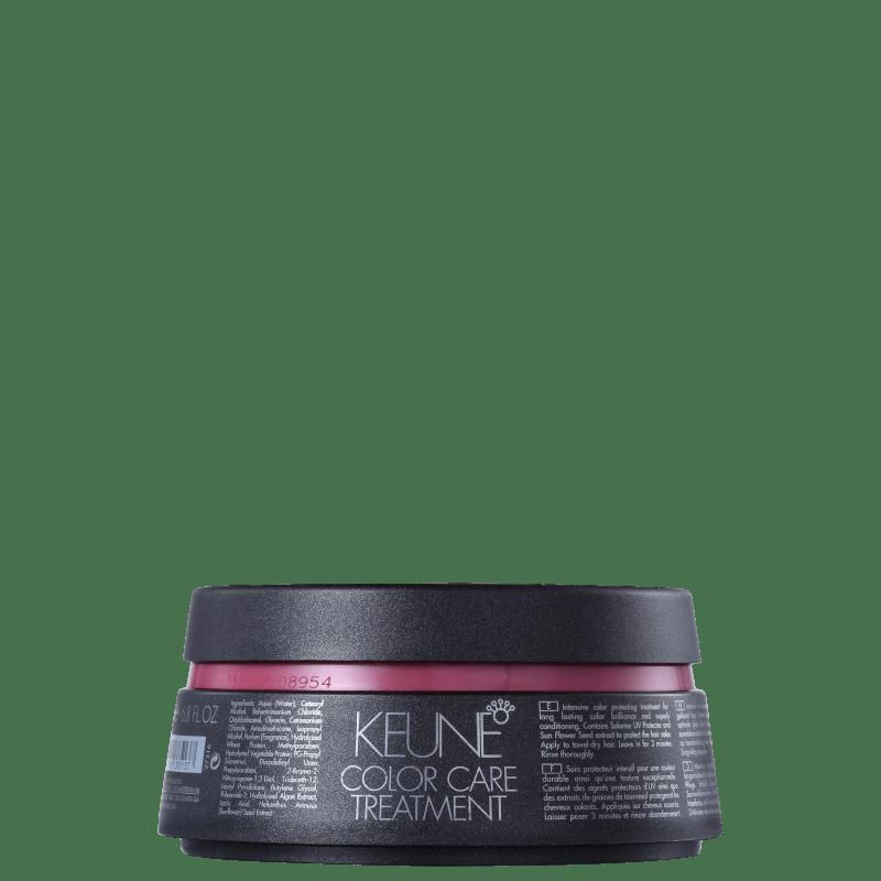 Keune Color Care Treatment - Máscara de Tratamento 200ml