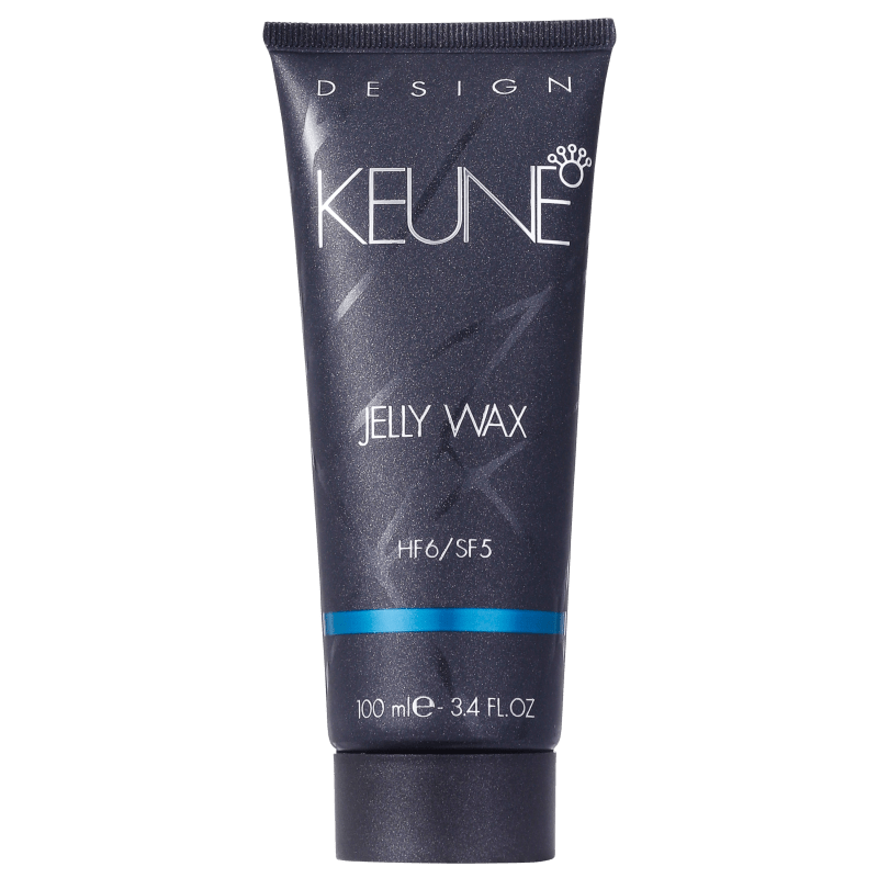 Keune Jelly Wax – Cera Modeladora 100ml