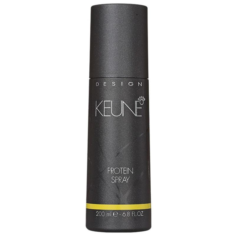 Keune Protein Spray - Tratamento 200ml