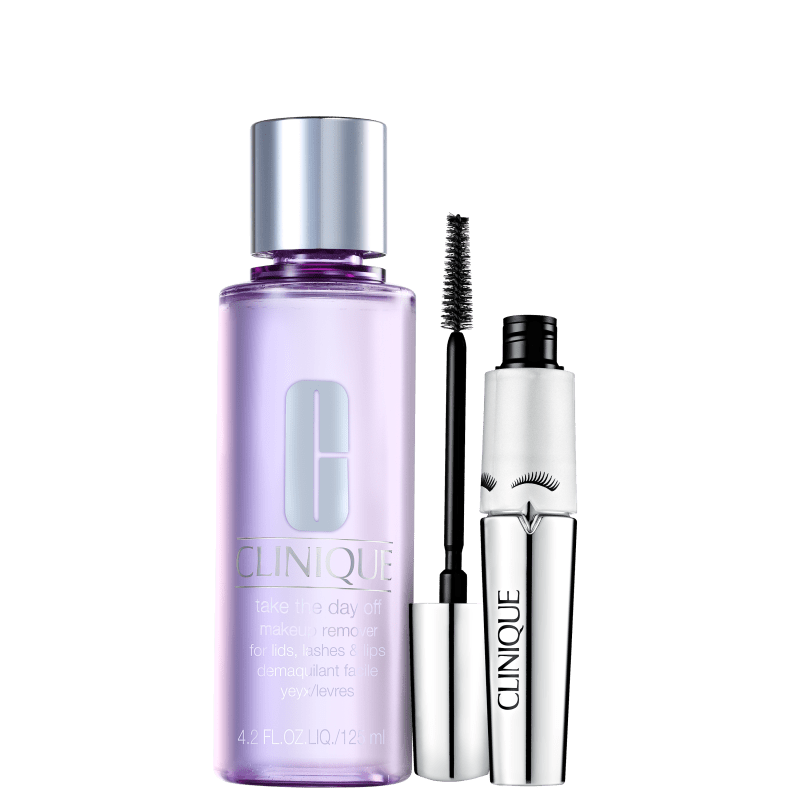 Kit Clinique Lash Power (2 produtos)
