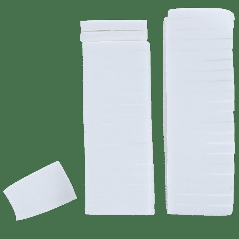 Kit Océane Femme Skin Essential de Esponjas