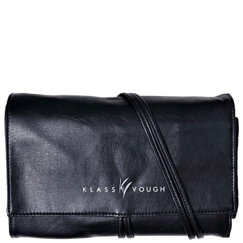 Kit de Pincéis Klass Vough Brown Line Master 33