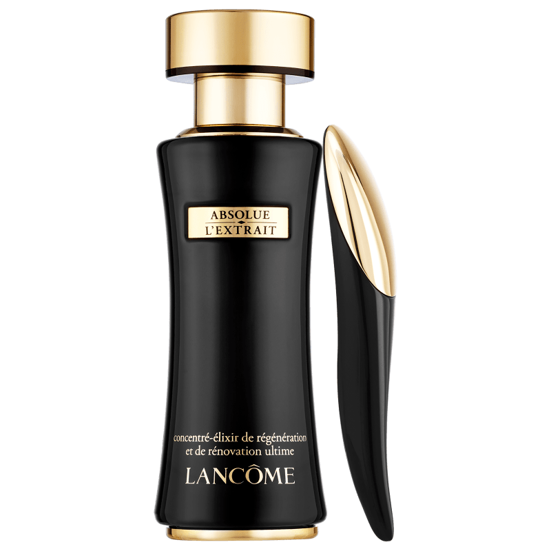 Lancôme Absolue L'Extrait Ultimate Concentrate - Sérum Anti-Idade 30ml