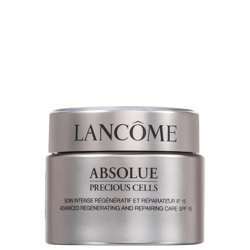 Lancôme Absolue Precious Cells Day - Creme para Rugas e Anti-Idade 50ml