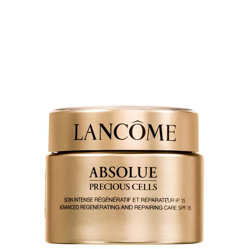 Lancôme Absolue Precious Cells Day - Tratamento Regenerador 50ml