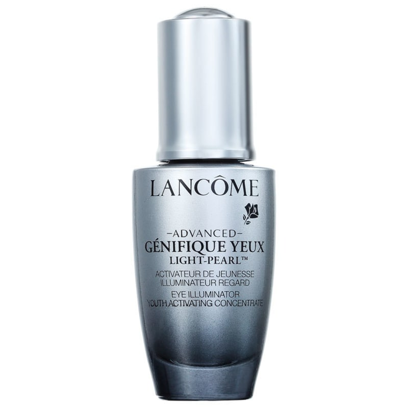 Lancôme Advanced Génifique Yeux Light-Pearl - Sérum para Área dos Olhos 20ml