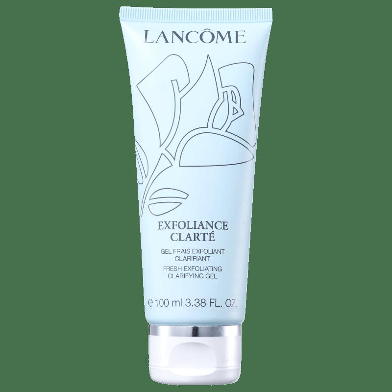 Lancôme Exfoliance Clarté - Esfoliante Facial 100ml