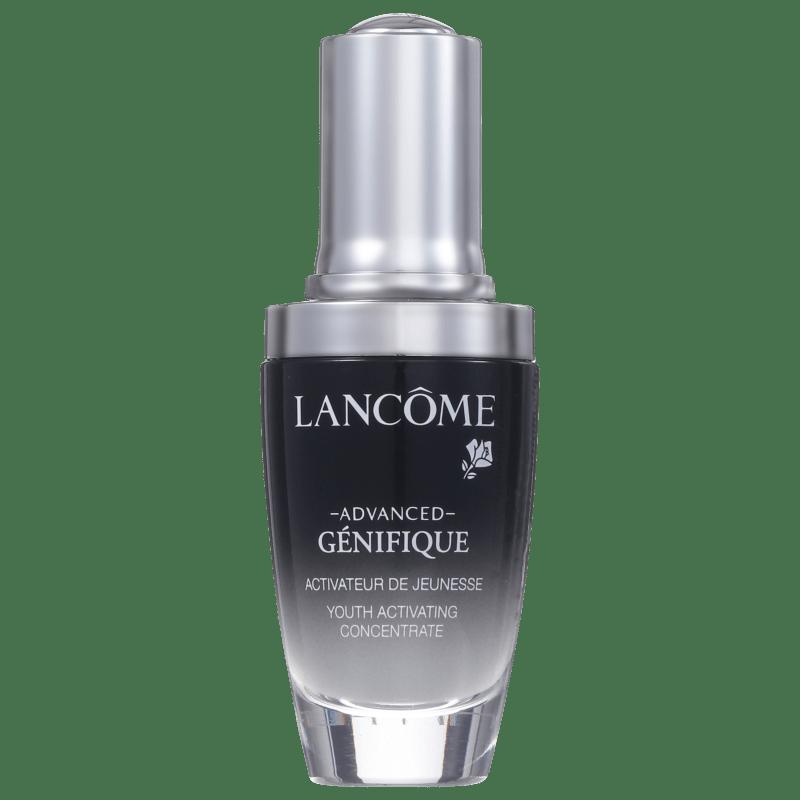 Lancôme Génifique Advanced Activateur de Jeunesse - Sérum Anti-Idade 30ml