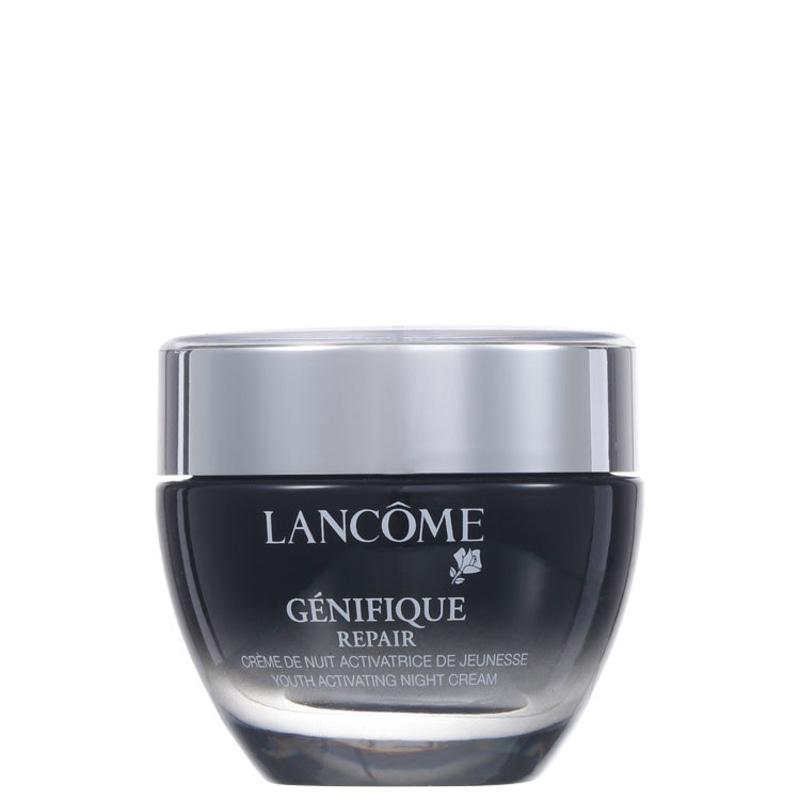 Lancôme Génifique Repair Soin Nuit Activateur de Jeunesse - Creme para Rugas e Anti-Idade 50ml