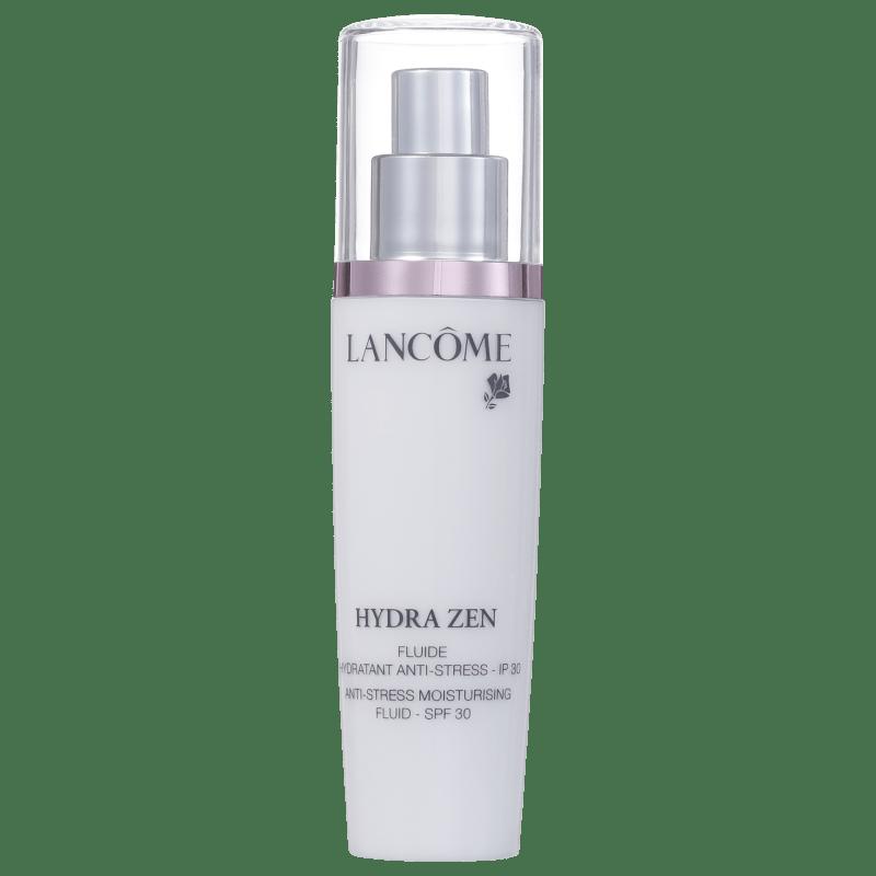 Lancôme Hydra Zen Neurocalm - Loção Hidratante Facial 50ml