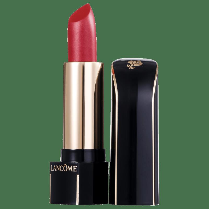 Lancôme L´Absolu Rouge Définition 285 Le Sepia - Batom 3,4g