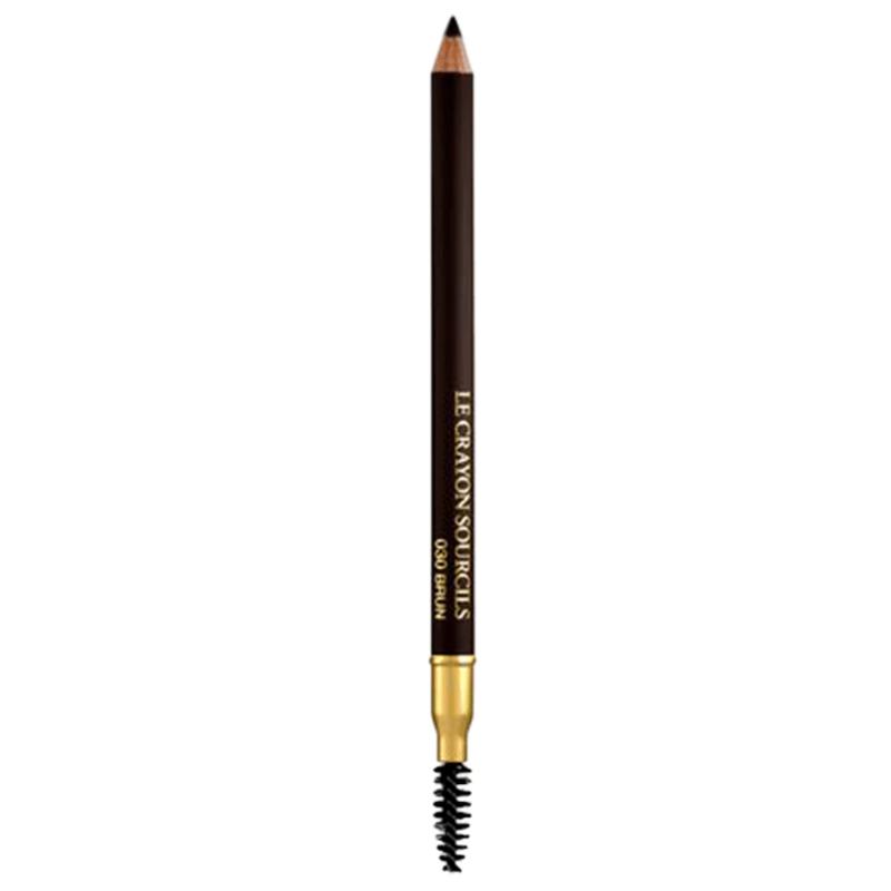 Lancôme Le Crayon Sourcils 030 Brun - Lápis para Sobrancelha 1,3g