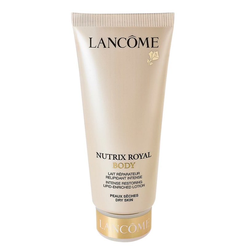 Lancôme Nutrix Royal Body - Loção Hidratante Corporal 200ml