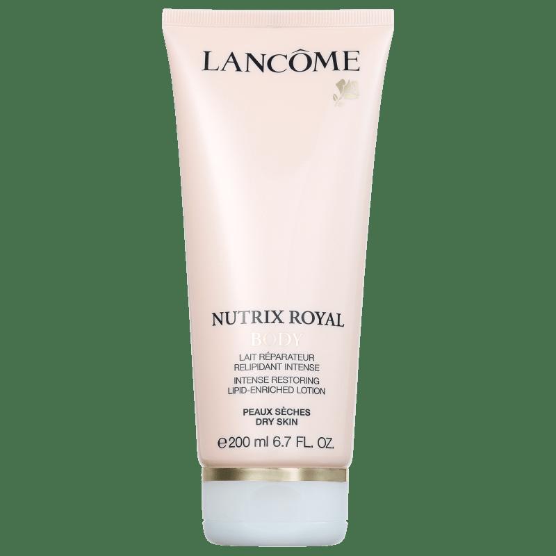 Lancôme Nutrix Royal Body - Loção Hidratante Corporal 200ml