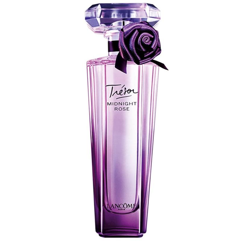 Trésor Midnight Rose Lancôme Eau de Parfum - Perfume Feminino 75ml