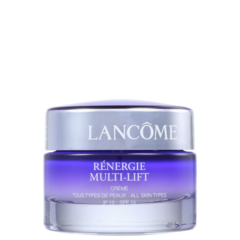 Lancôme Rénergie Multi-Lift - Creme para Rugas e Anti-Idade 50ml