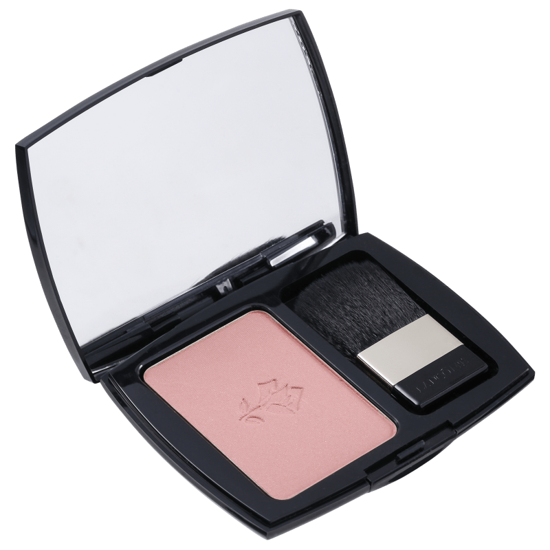 Lancôme Subtil 02 Rose Sable - Blush Natural 6g