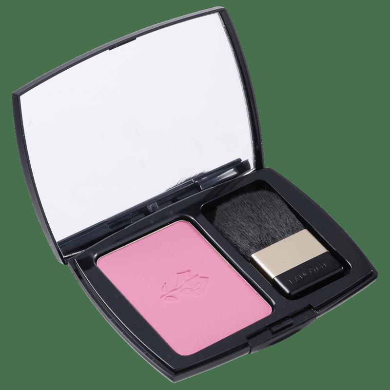 Lancôme Subtil 021 Rose Paradis - Blush Natural 6g