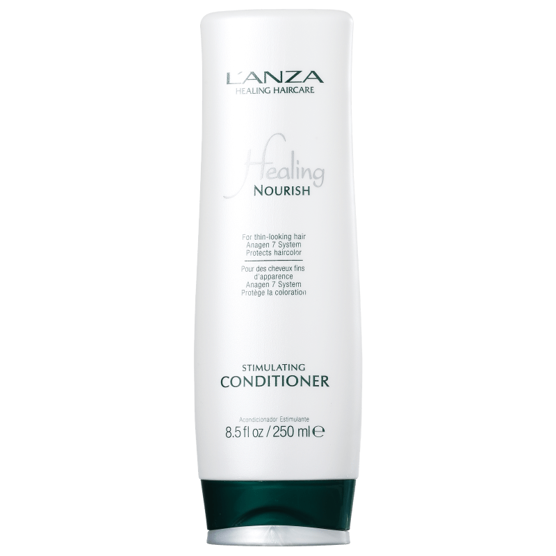L'Anza Healing Nourish Stimulating - Condicionador 250ml