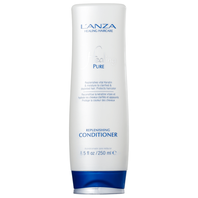 L'Anza Healing Pure Replenishing - Condicionador 250ml