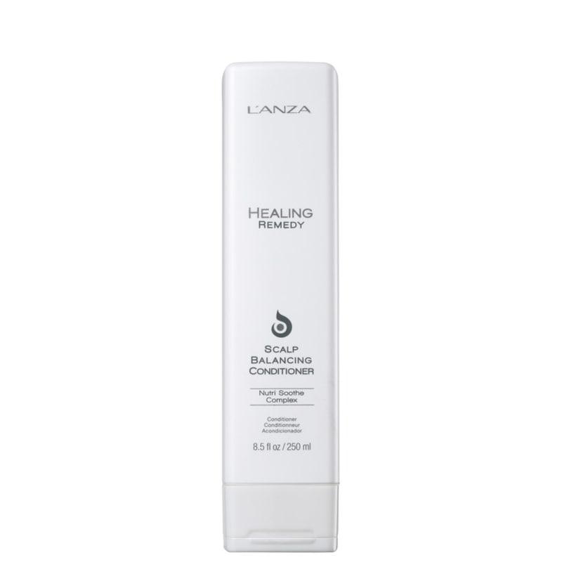L'Anza Healing Remedy Scalp Balancing - Condicionador 250ml