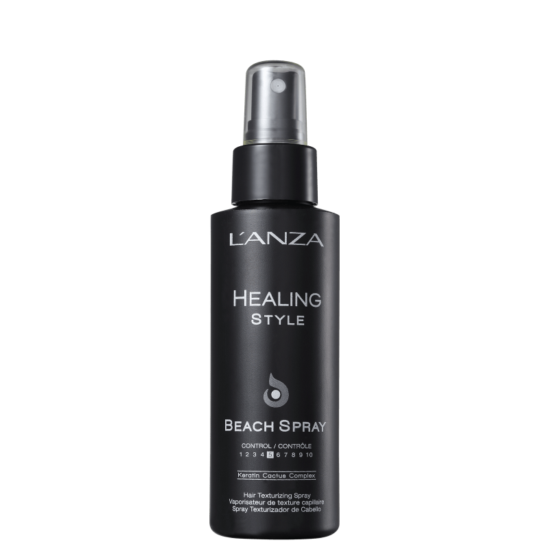 L'Anza Healing Style - Spray de Sal 100ml