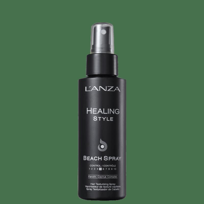 L'Anza Healing Style - Spray de Sal 100ml