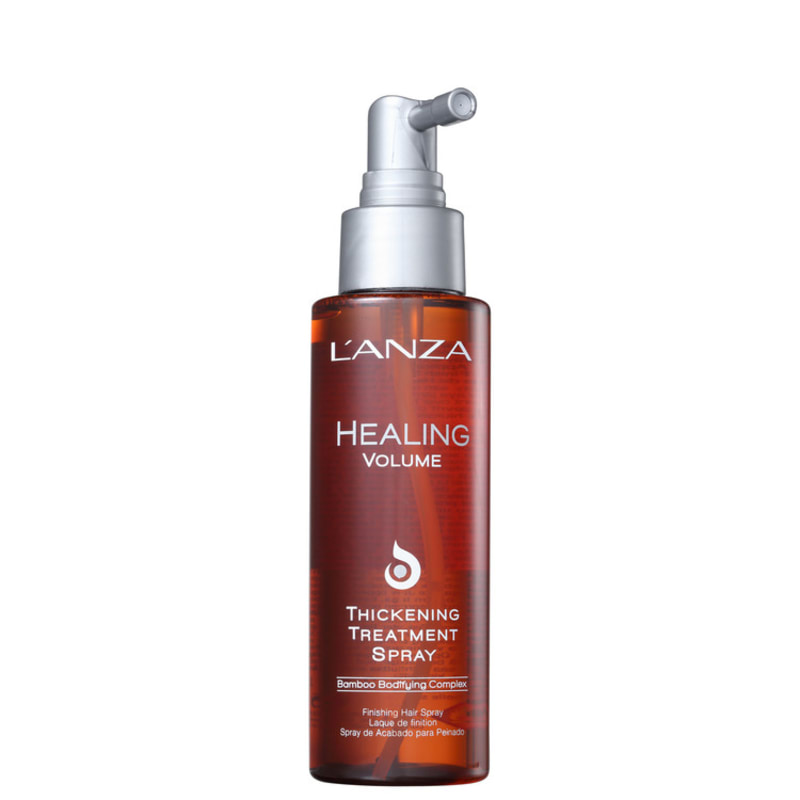 L'Anza Healing Volume Daily Thickening Treatment - Tratamento Leave-In 100ml