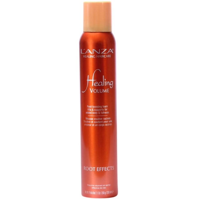 L'Anza Healing Volume Root Effects - Modelador 200g