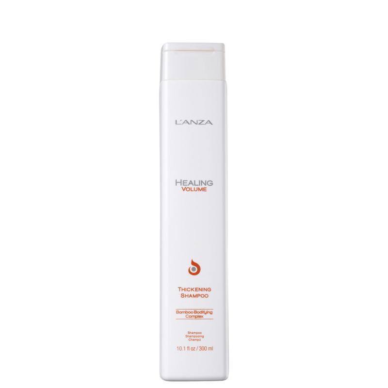 L'Anza Healing Volume Thickening - Shampoo 300ml