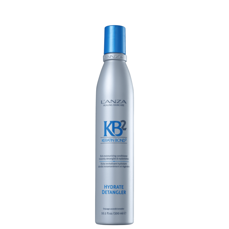 L'Anza KB2 Hidrate Detangler - Condicionador 300ml