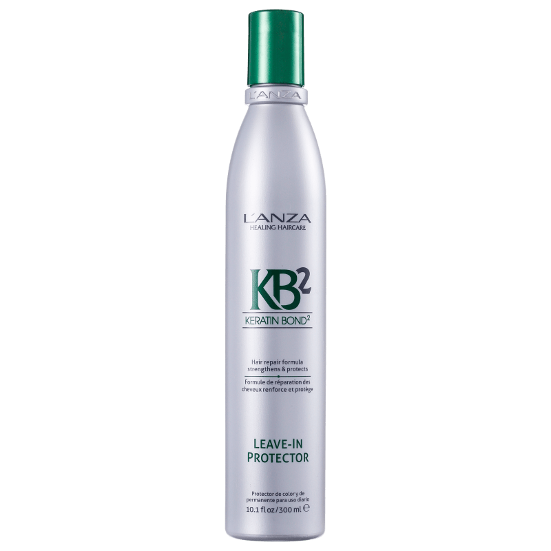 L'Anza KB2 Protector - Leave-In 300ml