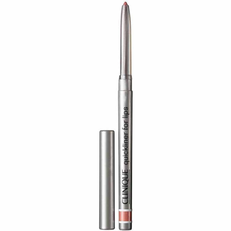 Clinique Quickliner for Lips Honeystick - Lápis de Boca 3g