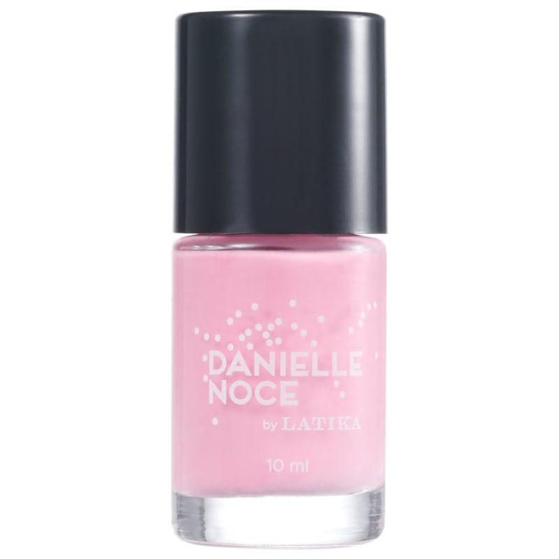 Latika Petit Noce Danielle Noce - Esmalte Cremoso 10ml