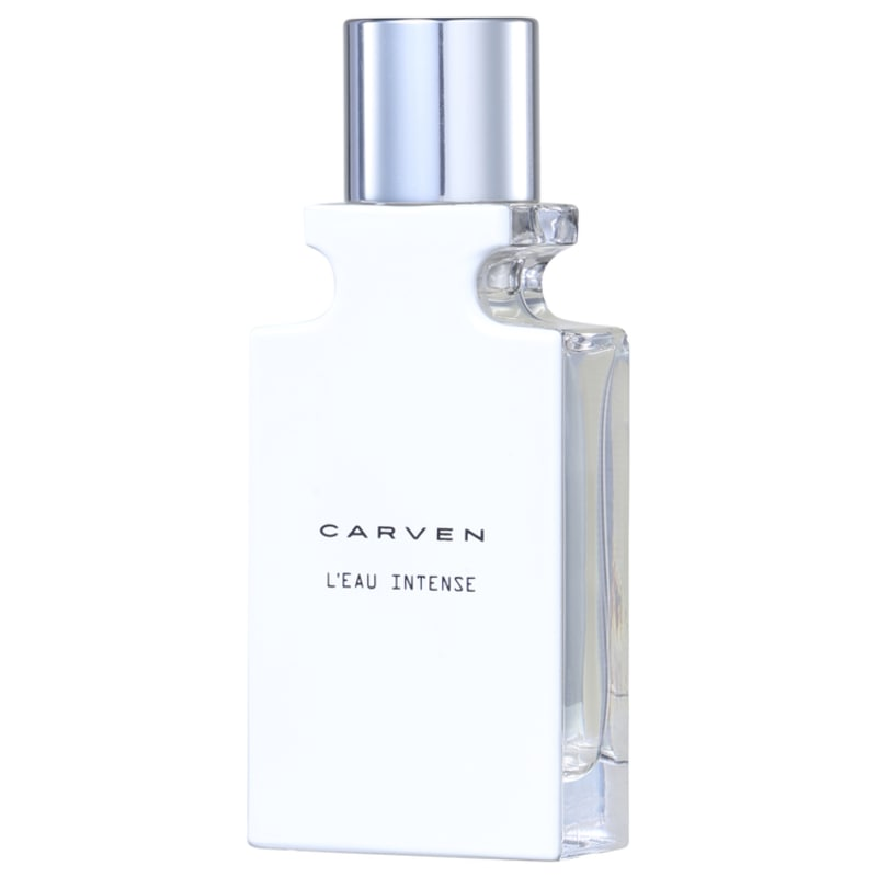 L'Eau Intense Carven Eau de Toilette - Perfume Masculino 100ml