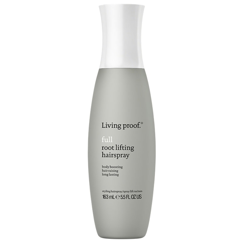 Living Proof Full Root Lifting Hairspray - Spray de Volume 163ml