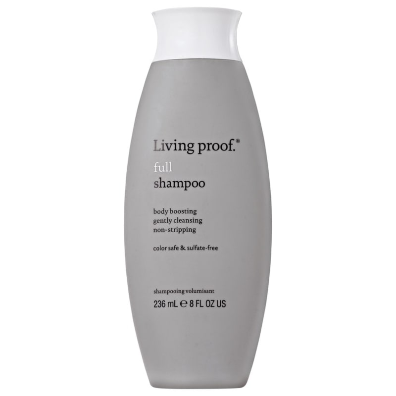 Living Proof Full - Shampoo 236ml