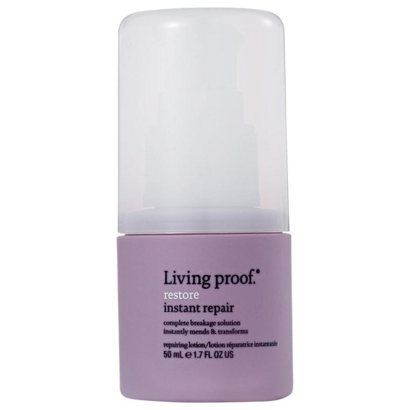 Living Proof Restore Instant Repair - Finalizador 50ml