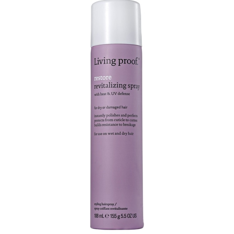 Living Proof Restore Revitalizing Spray - Finalizador 188ml